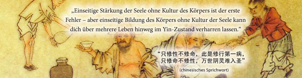 Chinesisches-Sprichwort-01.jpg