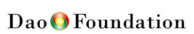 Das Logo der Dao Foundation
